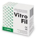 fluoride releasing restorative materials pdf